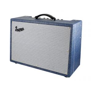 """Take the """"IS IT GOOD FOR ME"""" test for """"Supro 1668RT Jupiter"""", read the reviews and join the community!"""