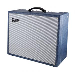 """Take the """"IS IT GOOD FOR ME"""" test for """"Supro 1675RT Rhythm Master"""", read the reviews and join the community!"""
