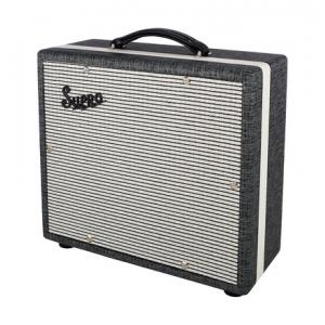 """Take the """"IS IT GOOD FOR ME"""" test for """"Supro 1700 Ext Cab"""", read the reviews and join the community!"""