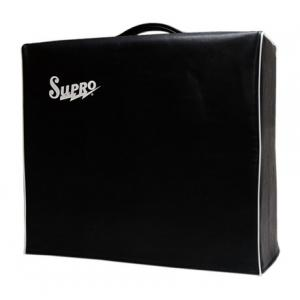 """Take the """"IS IT GOOD FOR ME"""" test for """"Supro CS10 Amp Cover"""", read the reviews and join the community!"""