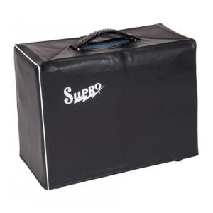 """Take the """"IS IT GOOD FOR ME"""" test for """"Supro VC10 Amp Cover"""", read the reviews and join the community!"""