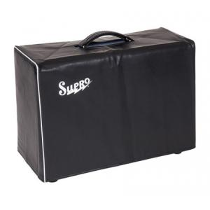 """Take the """"IS IT GOOD FOR ME"""" test for """"Supro VC12 Amp Cover"""", read the reviews and join the community!"""