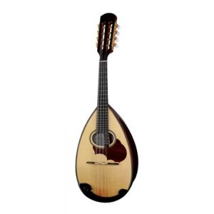 "Take the ""IS IT GOOD FOR ME"" test for ""Suzuki M60 Mandolin"", read the reviews and join the community!"