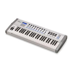 Is Swissonic ControlKey 49 a good match for you?
