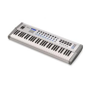 Is Swissonic ControlKey 61 B-Stock a good match for you?