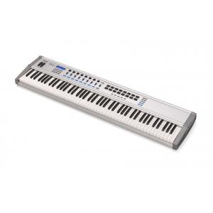 Is Swissonic ControlKey 88 a good match for you?