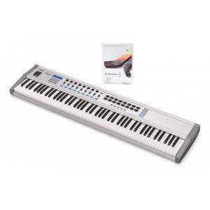 Is Swissonic ControlKey 88 + Studio One a good match for you?