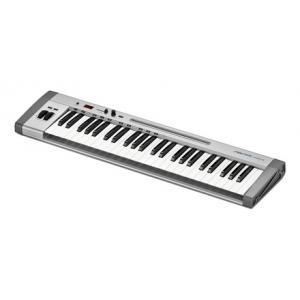 """Take the """"IS IT GOOD FOR ME"""" test for """"Swissonic EasyKey 49"""", read the reviews and join the community!"""