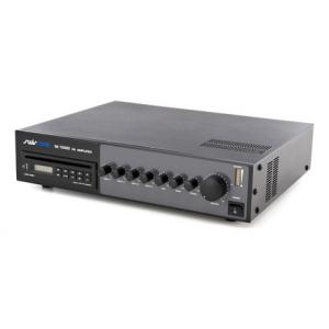 """Take the """"IS IT GOOD FOR ME"""" test for """"Swissonic SA 125 CD"""", read the reviews and join the community!"""