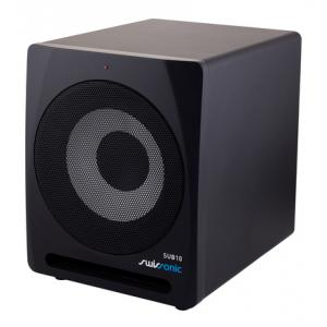 Is Swissonic Sub10 a good match for you?