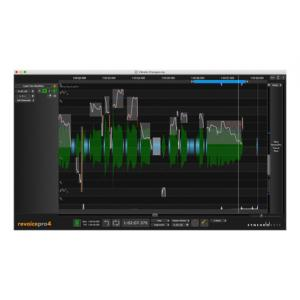 """Take the """"IS IT GOOD FOR ME"""" test for """"Synchro Arts Revoice Pro"""", read the reviews and join the community!"""