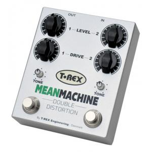 "Take the ""IS IT GOOD FOR ME"" test for ""T-Rex Mean Machine"", read the reviews and join the community!"
