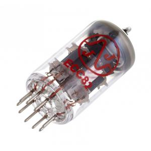 Is TAD JJ 12AU7/ECC82 Tube a good match for you?