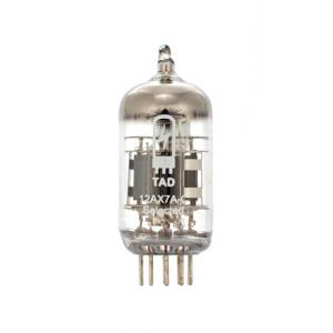 """Take the """"IS IT GOOD FOR ME"""" test for """"TAD RT001 Tube ECC83; 12AX7A-C/"""", read the reviews and join the community!"""