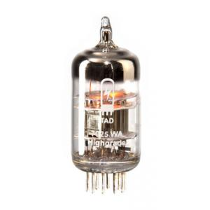 "Take the ""IS IT GOOD FOR ME"" test for ""TAD RT008 Tube ECC83 WA"", read the reviews and join the community!"