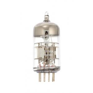 Is TAD RT008 Tube ECC83 WA a good match for you?