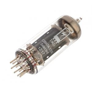 "Take the ""IS IT GOOD FOR ME"" test for ""TAD RT043 Tube 12BH7A STR"", read the reviews and join the community!"