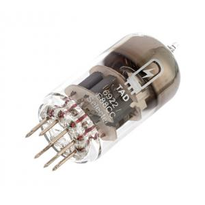 Is TAD RT6922 Tube 6922; E88CC a good match for you?