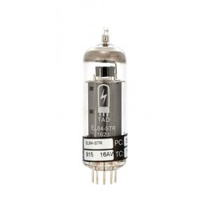 """Take the """"IS IT GOOD FOR ME"""" test for """"TAD RT871 Tube EL84 STR"""", read the reviews and join the community!"""
