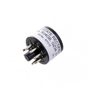 Is TAD Solid State Rectifier a good match for you?