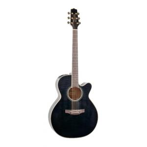 Is Takamine Amagumo X16NCSBL a good match for you?