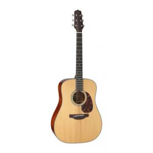 Is Takamine EF340STT a good match for you?