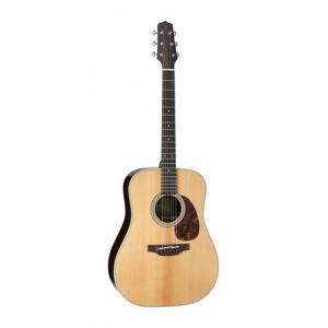Is Takamine EF360STT a good match for you?