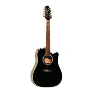 Is Takamine EF381SC the right music gear for you? Find out!