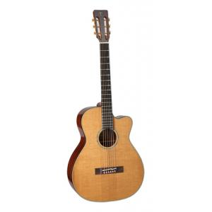 Is Takamine EF740FS TT Legacy a good match for you?