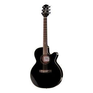 Is Takamine EG481SCX B-Stock the right music gear for you? Find out!