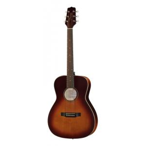 Is Takamine EG5013SVFT the right music gear for you? Find out!