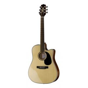 Is Takamine EG530SSC the right music gear for you? Find out!