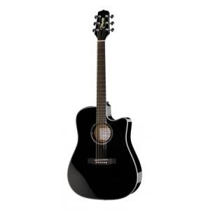 Is Takamine EG531SSC the right music gear for you? Find out!