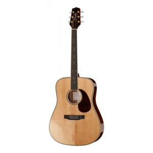 Is Takamine EG 536 SHB NT a good match for you?