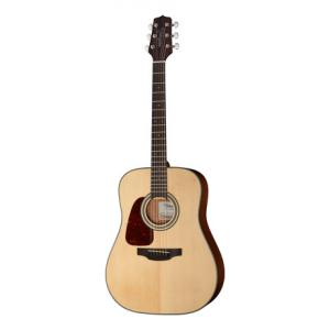Is Takamine GD10-N-2 LH B-Stock a good match for you?