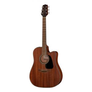 Is Takamine GD11MCENS-2 B-Stock a good match for you?