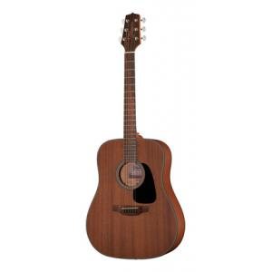 Is Takamine GD11MNS a good match for you?
