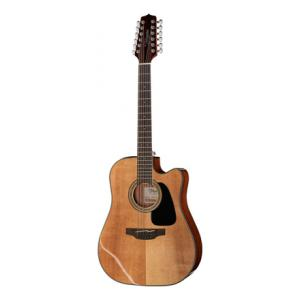"""Take the """"IS IT GOOD FOR ME"""" test for """"Takamine GD30CE-12N"""", read the reviews and join the community!"""