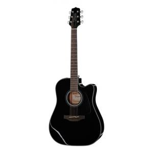 Is Takamine GD30CE-B-2 B-Stock a good match for you?