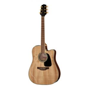 "Take the ""IS IT GOOD FOR ME"" test for ""Takamine GD51CE-NAT"", read the reviews and join the community!"