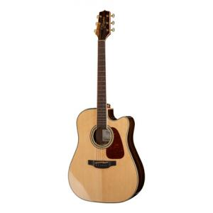 Is Takamine GD90CEZC-NAT a good match for you?