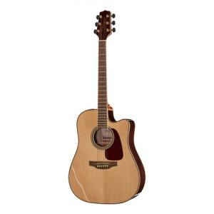 Is Takamine GD93CE-NAT a good match for you?