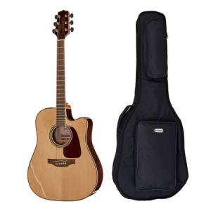 Is Takamine GD93CE-NAT-2 Set 1 a good match for you?
