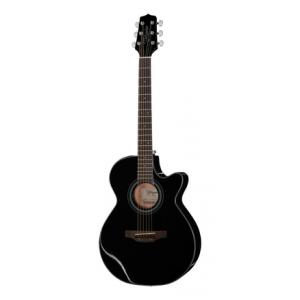 Is Takamine GF15CE BK a good match for you?