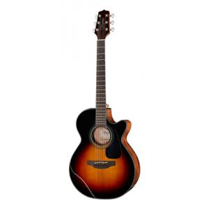 Is Takamine GF30CE-BSB a good match for you?