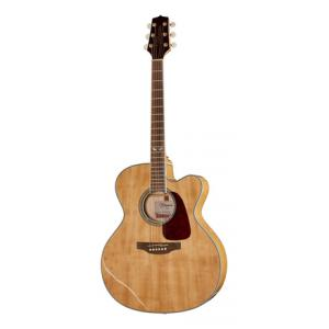 Is Takamine GJ72CE-NAT a good match for you?