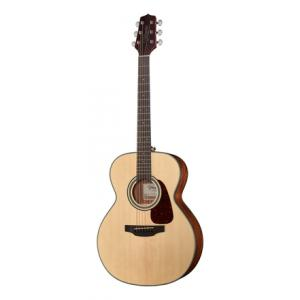 Is Takamine GN10-N a good match for you?