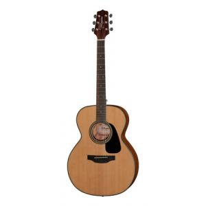 Is Takamine GN10-NA the right music gear for you? Find out!
