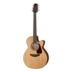 Is Takamine GN10CE N a good match for you?