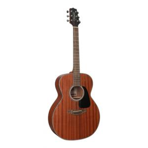 Is Takamine GN11M NS G-Series a good match for you?